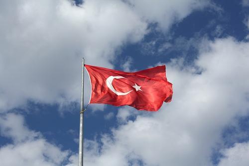 Турция ужесточила правила въезда в страну из-за распространения коронавируса