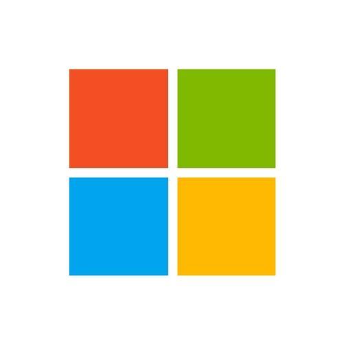 В Microsoft отрицают факт кибератаки