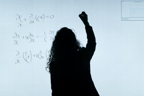 В России могут изменить зарплаты учителям