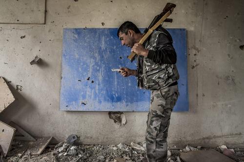 «Русская весна»: в Карабахе произошли новые бои, с военными Азербайджана могли столкнуться армянские окруженцы