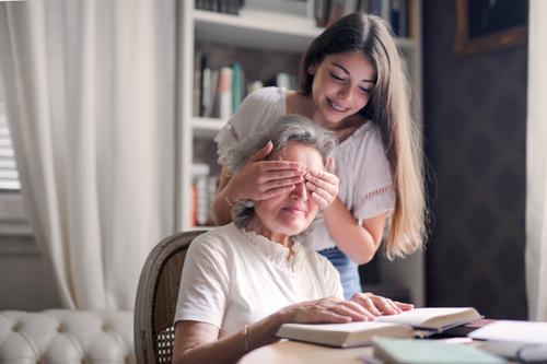 Милонов предупредил о «приятном сюрпризе» для пенсионеров в 2021 году