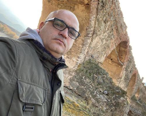 Азербайджанский журналист прокомментировал письмо президента Союза армян России