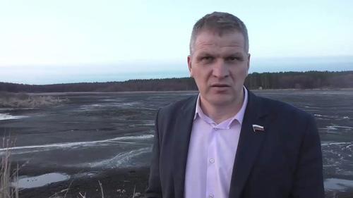 «Малина в сенате», КПРФ выступила против поправок, допускающих насильников и педофилов в Совет Федерации