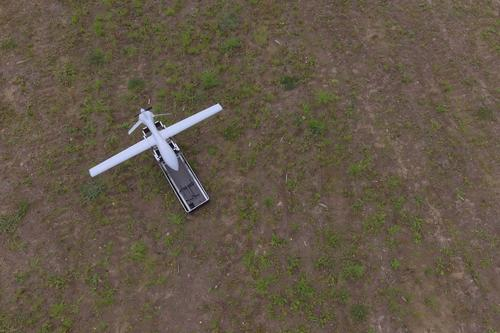 В Минобороны сообщили о создании в России лазерных комплексов для борьбы с дронами