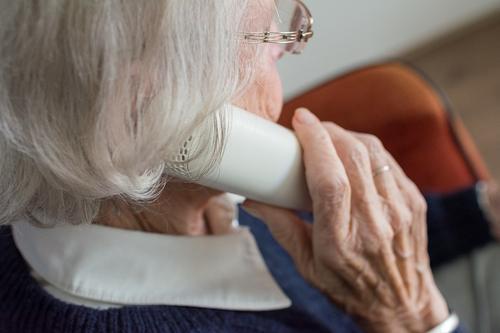 C 1 января вступил в силу закон о заморозке накопительной пенсии