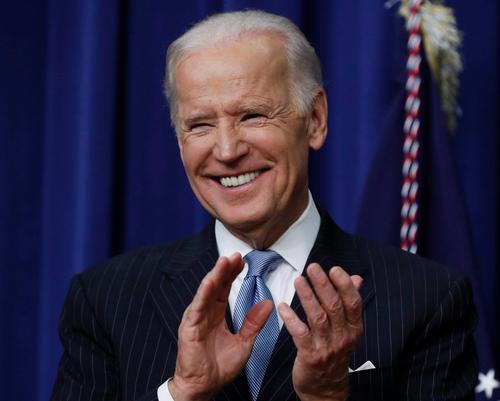 Байден утверждён как избранный  президент. Конгресс сказал своё веское слово