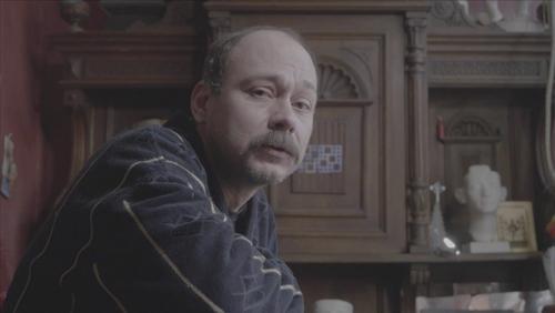 Актер Максим Браматкин скончался в возрасте 41 года