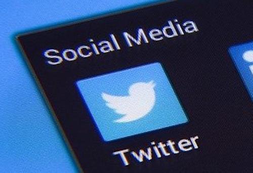 Глава Минфина Франции Ле Мэр раскритиковал решение Twitter о блокировке аккаунта Трампа