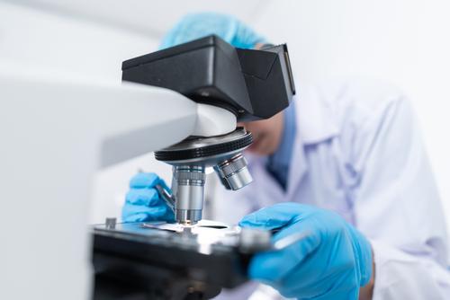Ученые из России и Узбекистана нашли новый способ уничтожить коронавирус