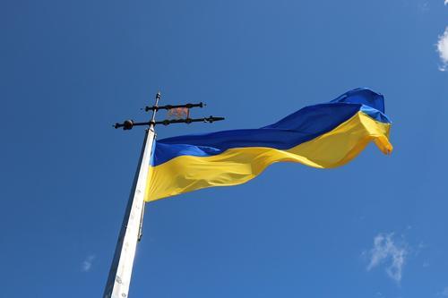 Сайт Sohu: возможное вступление Украины в НАТО заложит «мину» на «пороге» России