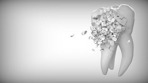 Зубные инфекции значительно увеличивают риск заболеваний сердца