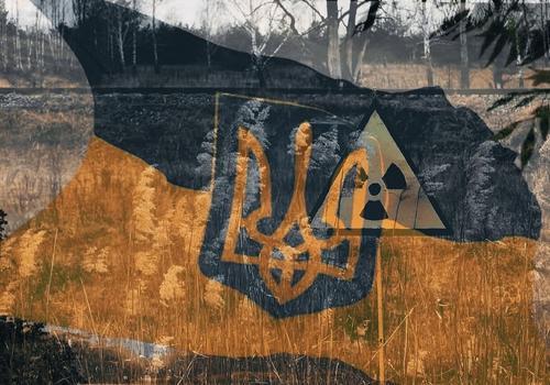 Как попасть в Припять и что происходит в Чернобыльской зоне