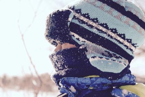 Синоптики прогнозируют резкое похолодание в южных регионах России