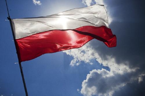 Госдеп США поможет Польше бороться с «дезинформацией» о коронавирусе и вакцинах