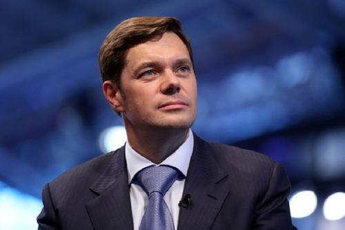 Мордашов заявил о катастрофе для России при экономической изоляции