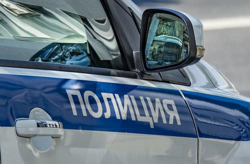 В Ростовской области столкнулись шесть машин, погибли два человека