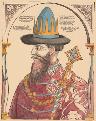 15 января 1582 года был подписан Ям-Запольский мирный договор