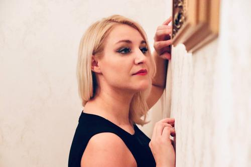 СКР: Подозреваемый в убийстве в Рязани журналистки, многодетной мамы задержан