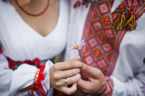 На Украине 16 января вступила в силу очередная статья закона о языке