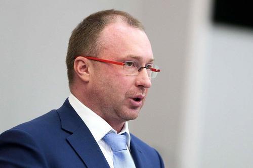Лебедев считает, что ненависть к Лукашенко – не повод отнимать чемпионат мира по хоккею