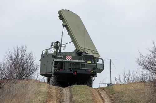 Avia.pro: в России создадут революционную систему ПВО на новых физических принципах