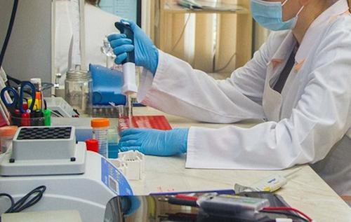 Американские учёные нашли способ обратить вспять болезнь Альцгеймера при помощи сероводорода