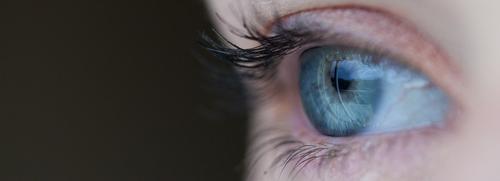 Учёные назвали три «глазных симптома» коронавируса