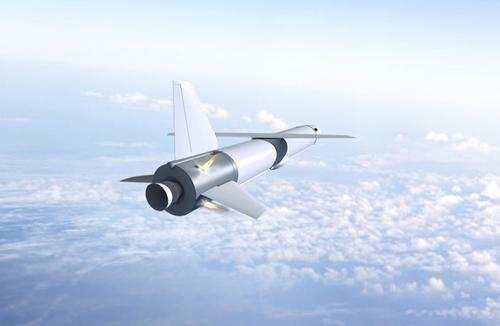 «Наш ответ Илону Маску» будет выполнять 50 полетов
