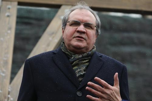 Глава СПЧ Валерий Фадеев о ковид-паспортах: «Речь идет фактически о дискриминации»