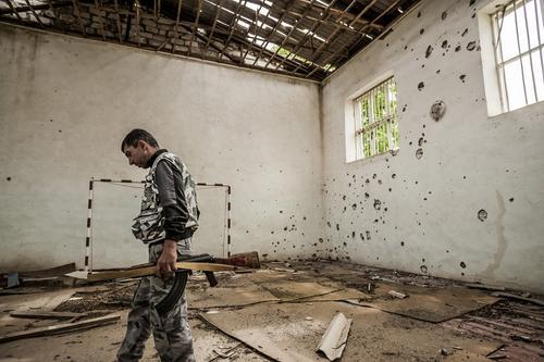 Журналист Юрий Котенок назвал главную причину поражения Армении в войне в Карабахе