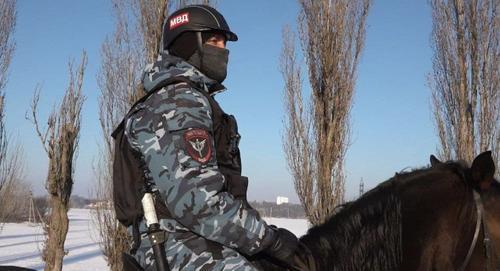 Приднестровье сократило количество санитарных КПП на границе с Молдавией
