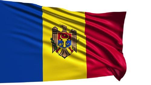 Конституционный суд Молдавии решил отменить закон об особом статусе русского языка