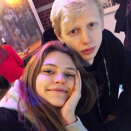 Брата известной гимнастки сбил насмерть сын большого московского чиновника, а потом следователь заговорил о компенсации