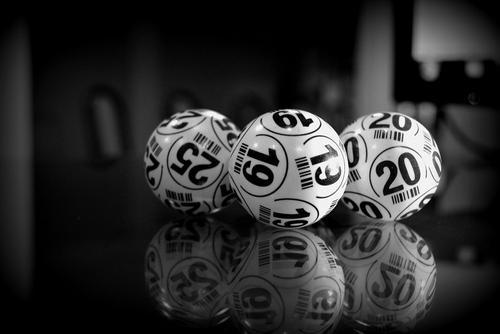 В США выигрыш в лотерею составил $731 млн