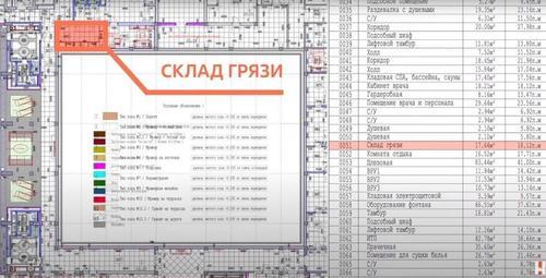 У Навального трудности с переводом «американского первоисточника»