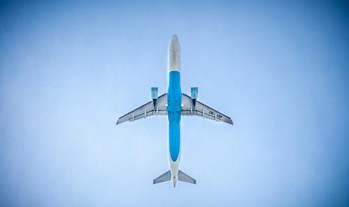 Грузия возобновляет регулярное авиасообщение