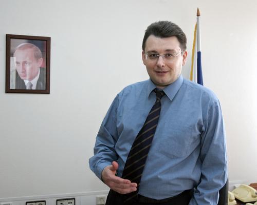 В Госдуме предложили запретить иноагентам организовывать публичные мероприятия на территории РФ