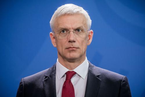 Премьер-министр Латвии: Создание инклюзивного общества – основа развития Латвийского государства