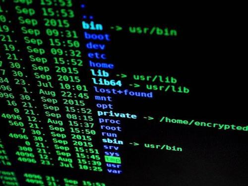 Центр по компьютерным инцидентам РФ предупредил об угрозе кибератак со стороны США