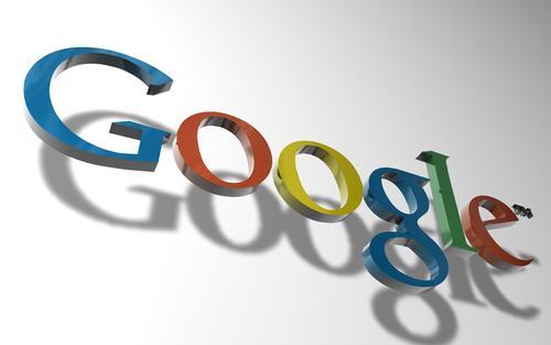 Французы оштрафовали Google на 100 млн евро