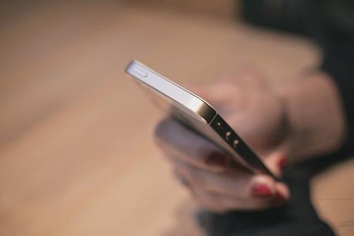 В ЦБ рассказали о новой схеме телефонного мошенничества