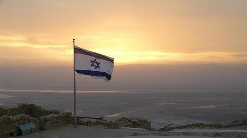 Израиль закрывает аэропорт в Тель-Авиве