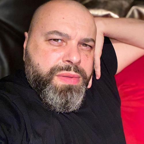 Максим Фадеев может подать в суд на диетолога