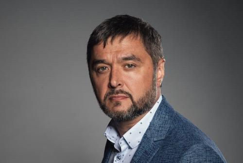 Хабаровского депутата от КПРФ до ночи держали в полиции