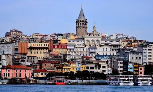 Генконсульство РФ в Стамбуле рассказало о состоянии пострадавших при нападении россиян