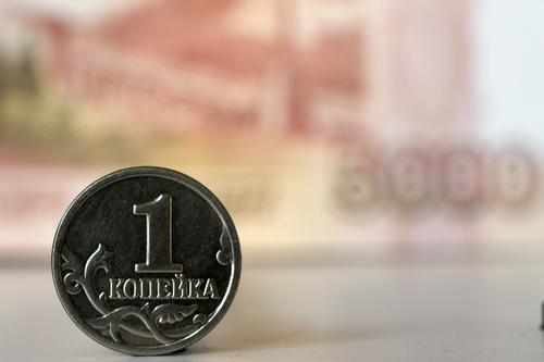 В России могут ввести штрафы за незаконную благотворительность