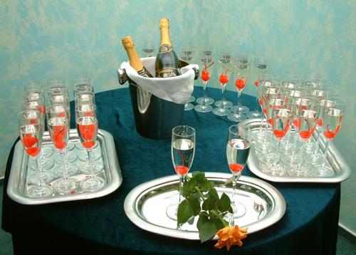 Общественники предложили ужесточить наказание за склонение несовершеннолетних к употреблению алкоголя
