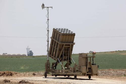 Америка укрепит ПВО Саудовской Аравии