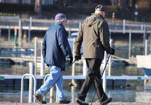 Юрист Любовь Шурыга поделилась, где можно заработать большую пенсию
