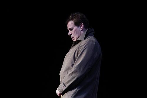 Ефим Шифрин рассказал, почему со скандалом ушел из «Аншлага»